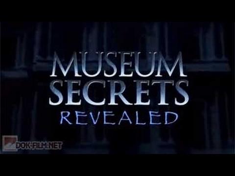 Музейные тайны: Дворец Топкапы в Стамбуле 10 серия