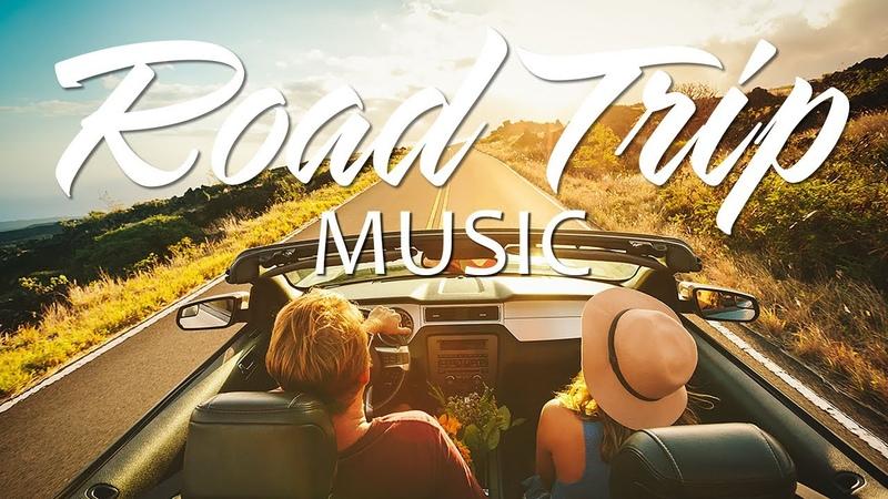 Road Trip 🚐 An Indie Pop Folk Country Music Playlist Vol 2