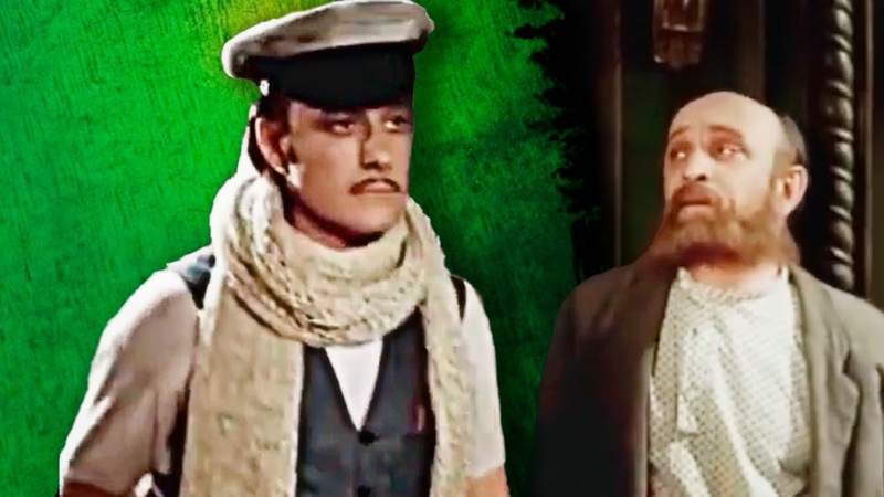 Почем опиум для народа Цитаты из фильма 12 стульев 1976
