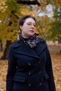 Sofya Kareva фотография #1