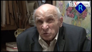 PK Ветеран ВОВ про групповые изнасилования и убийства немок солдатами СССР