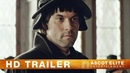ZWINGLI Trailer Deutsch