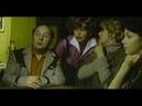 Шанс (приключения, реж. Александр Майоров, 1984 г.)