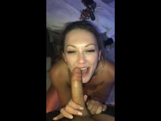Adira Allure gets fucked in front of her friends(New porno,720,h
