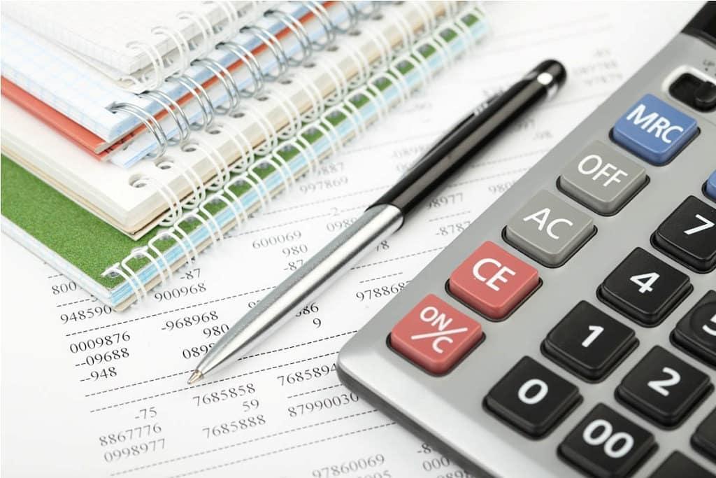 В Саратовской области внедряется инвестиционный налоговый вычет