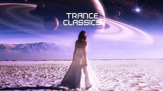 Trance Classics Mix LBLV развод