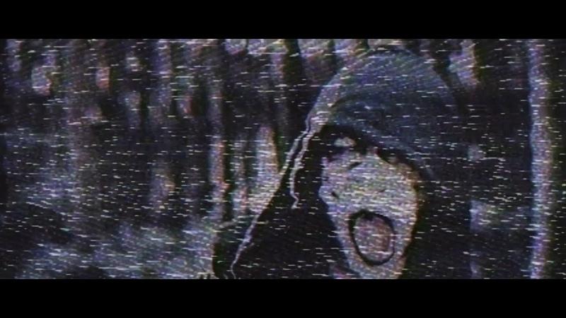 DEXCORE 「Brain Washing」 MV