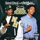 Wiz Khalifa, Snoop Dogg feat. Bruno Mars - Young, Wild & Free (feat. Bruno Mars)