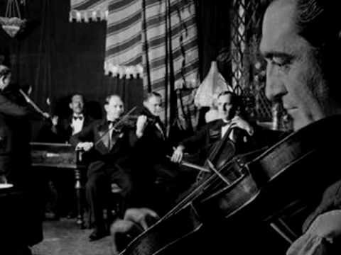 Цыганская музыка Володя Поляков таборная Ко всем чертям