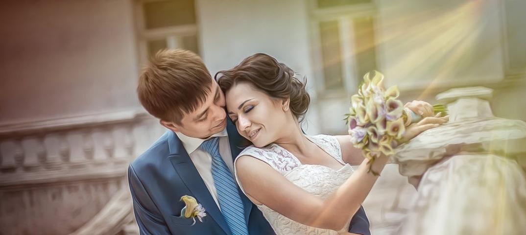 прикольные картинки свадьба горько назвали семь главных