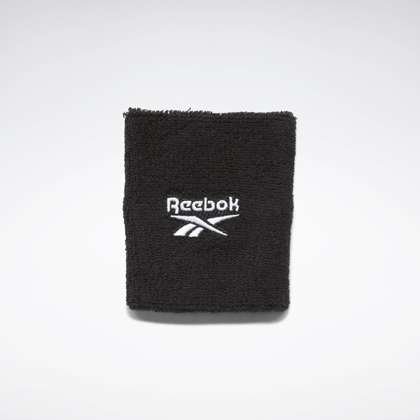 Напульсники Reebok One Series Training
