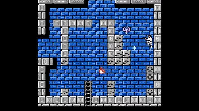 Spolan - Star Wars Namco NES
