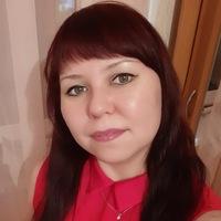 Гульнара низамова краснодар биография фото макияж для
