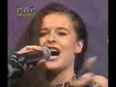 Svetlana Ceca Slavkovic - Tajna (Makfest 1997)