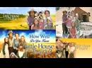 Маленький домик в прериях 01 сезон 09 серия / Little House on the Prairie 1974 Перевод ДиоНиК ВПЕРВЫЕ В РОССИИ