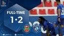 ACL2020 SHABAB AL AHLI DUBAI UAE 1 2 AL HILAL SFC KSA Highlights