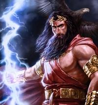 фото анимация боги северного пантеона кислотами