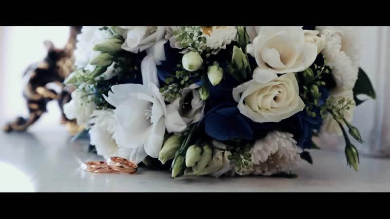 Свадебное видео видеосъемка видеограф ведущий топ помолвочное кольцо стиль выездная регистрация клип фильм тизер трейлер лимузин