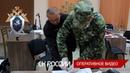 В Республике Крым мужчине предъявлено обвинение в убийстве девочки