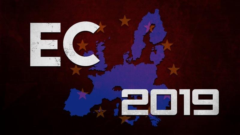ЕС на распутье: интеграция или дезинтеграция