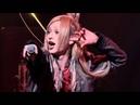 BugLug - Saru (Official Live Video)