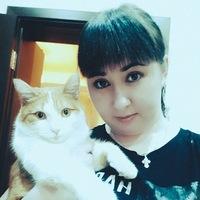 Елена Ларионова