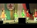 Танец Армия кукол. Конкурс ПластилиНОВАЯ ворона 2016г. д/с Росинка, г. Ковылкино