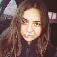 Милена Васина