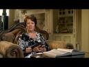 30. Библейский салон. Смысловой перевод. Книга Иова 320-22