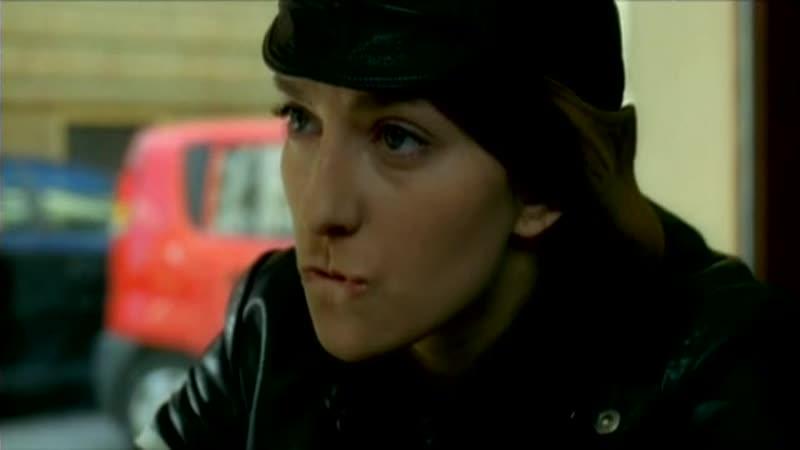 Трейлер Винчи, или Ва-банк 3 (2004)