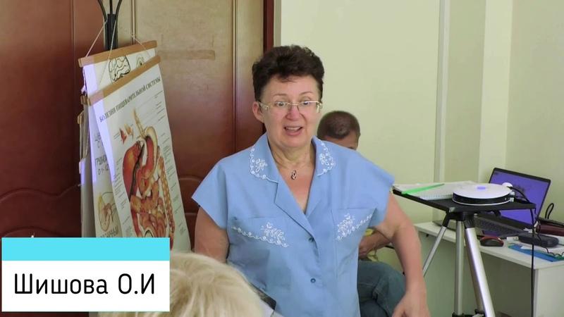 Важность диафрагмального дыхания