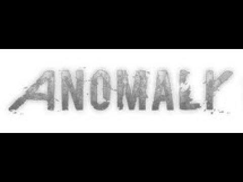 5 S T A L K E R Anomaly Одиночки