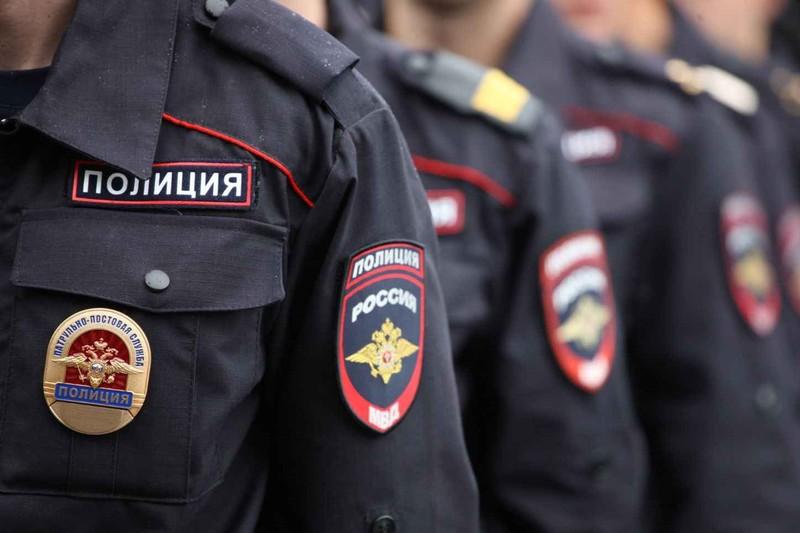 В КЧР наказали 5 руководителей и 15 следователей и дознавателей МВД
