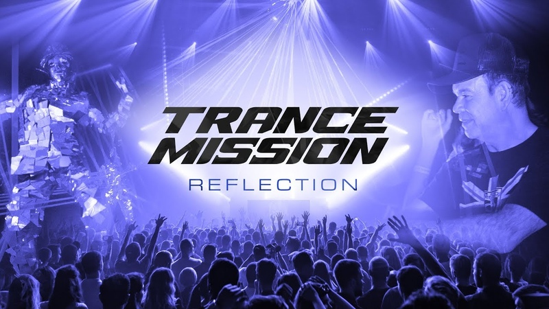 Trancemission «Reflection» 11-12.10.19 — Aftermovie | Radio Record