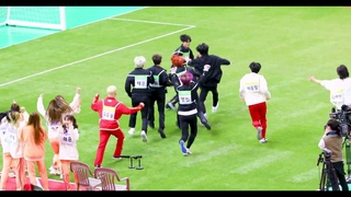 [SF9/영빈] 191216 isac gold medal