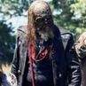 "The Walking Dead on Instagram Get ready to meet Gamma in this week's new episode of thewalkingdead 🤫🤫🤫 twd skybound amc season10 gamma thorabirch…"""