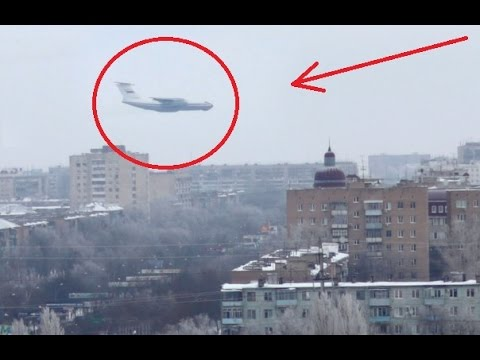 Пиндосовский гавнопром | Самолет Boeing 737 | Low quality of industry in USA | Boeing 737 crushes in Bishkek