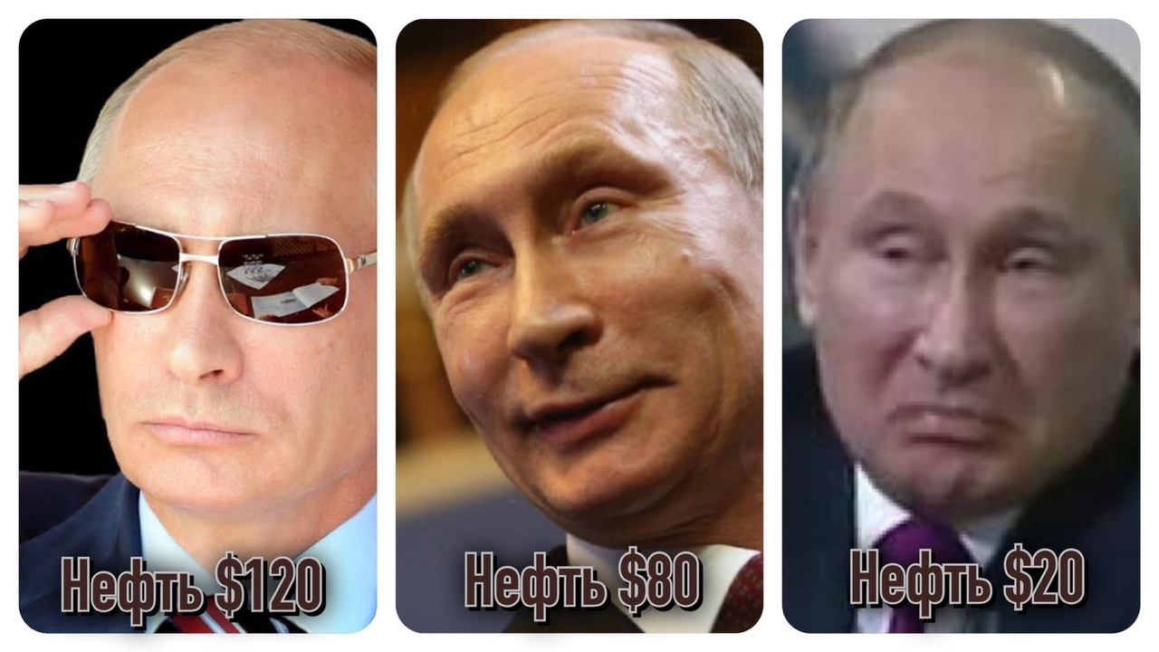 Путина публично объявили лжецом