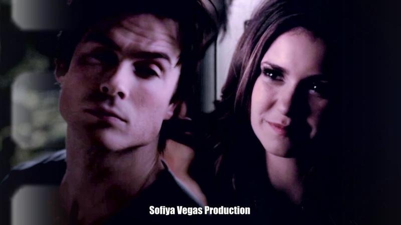 Elena Damon ► Я загадаю вечность рядом с тобой