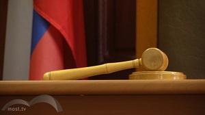 Участницу транснациональной преступной группы осудили в Липецке