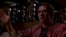 Бешеные псы 1991 триллер криминал драма США Квентин Тарантино Харви Кейтель Тим Рот Майкл Мэдсен Крис Пенн