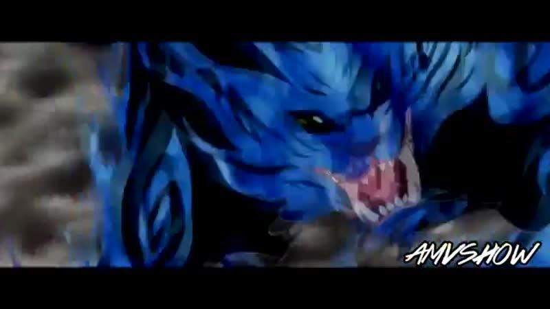 Bryan Keat - Аниме реп про Акацуки из Наруто - AMV Наруто реп Akatsuki Rap - Nar