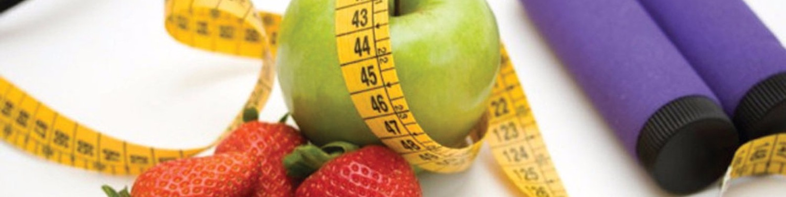 Проект Здоровья По Похудению. Как сбросить лишний вес. Примерное меню на неделю, программа Малышевой