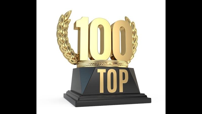 Топ 100 вопросов эзотерики Ошибки и заблуждения новичков и профи хронометраж в комментариях