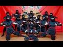 F.S.C. - Нереально красивый Break-Dance от САМУРАЕВ😱
