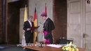 Das Reichskonkordat Die Kirche und ihr Vertrag mit Adolf Hi