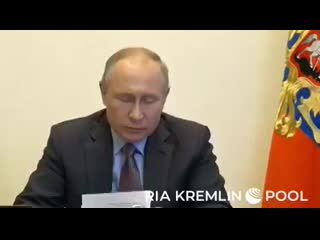 Путин-недоволен-Бречаловым.mp4