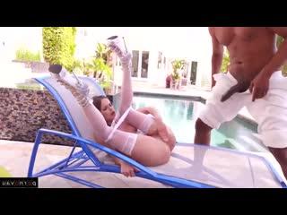 Jillian Janson Black big tits ass anal young teen milf mom incest milf russian massage oil cum Shaved Homemade twerk fithnes Stu