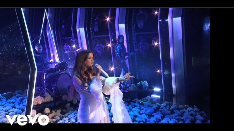 Maren Morris - Girl | Live from CMA Awards 2019