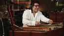 ESTATE | MARIUS PREDA | Mission Cimbalom | Jazz Trio